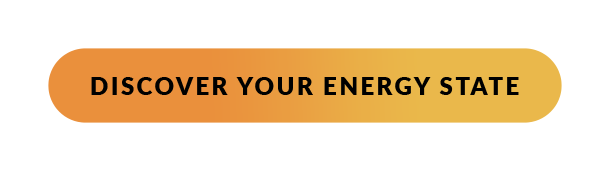 Discover Your Energy State