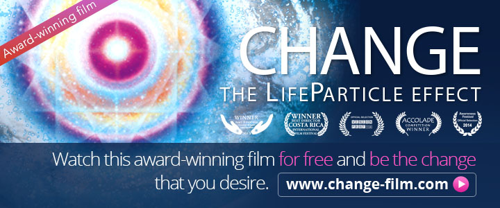 Change Film Free to Stream