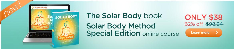 solar body course
