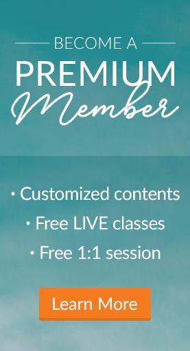 Try Premium