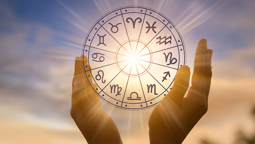 Health and Wellness in 2021 How to Channel Your Zodiac Energy for a Happier Year Ahead