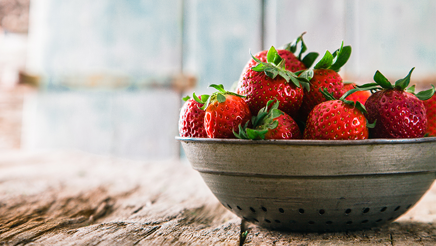 15 Foods to Boost Your Immune System