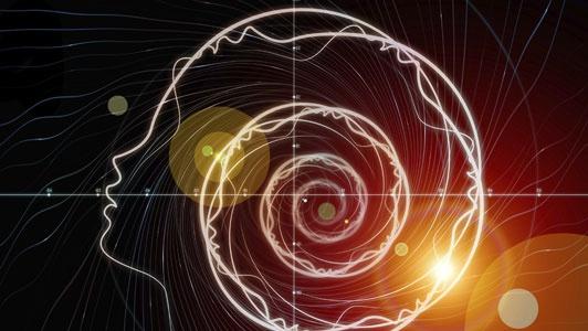Brain Education for Brain Mastery Step Five Brain Mastering