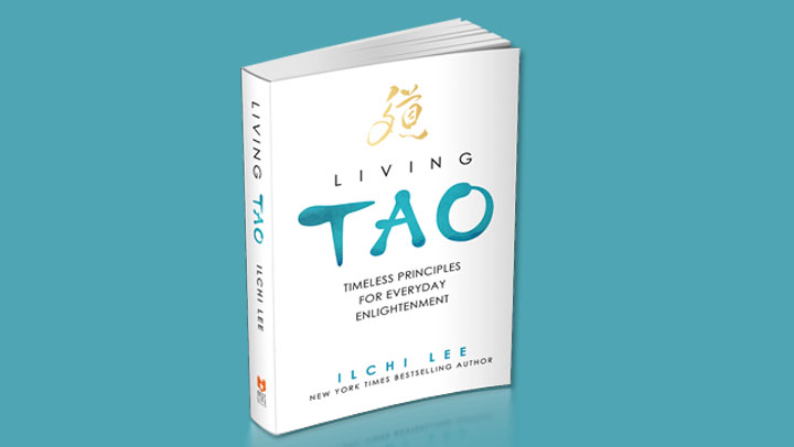 Living Tao Book Review Contest Ends January 31st