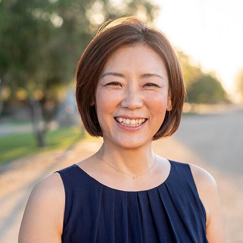 Kay Nho