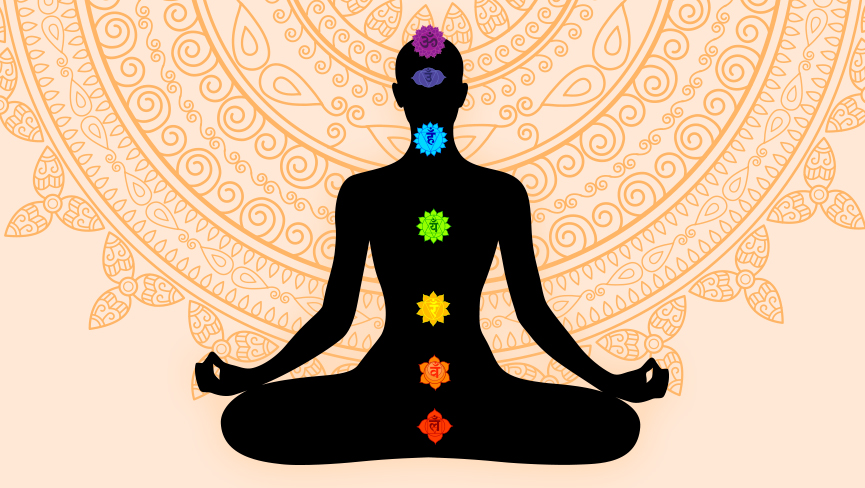 A Beginner's Guide on Chakra Alignment