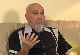 Change The LifeParticle Effect Dr Stuart Hameroff on Consciousness