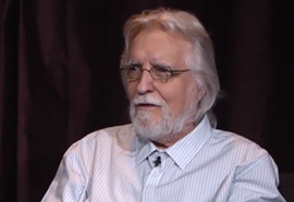 Change Film Blog Neale Donald Walsch on LifeParticles