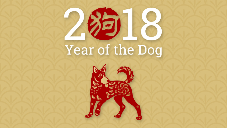 What Does the Year of the Earth Dog Have in Store for You?