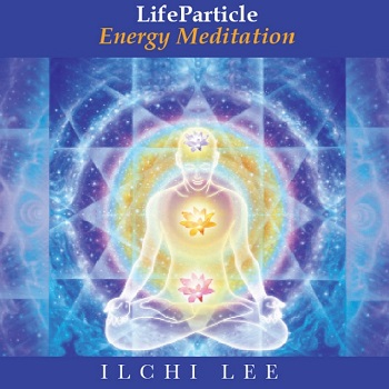 LifeParticle Energy Meditation - MP3 Download