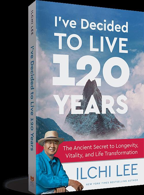 120 Year Book