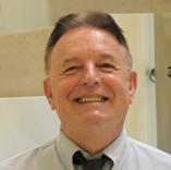 JAMES WESTPHAL, MD