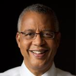 REED TUCKSON, MD