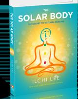 solar body book