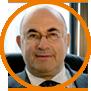 Elkhonon Goldberg, PhD