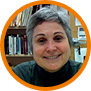Sirena Pellarolo, Ph.D.