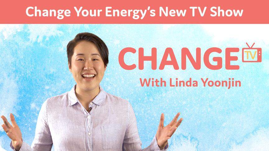 Change TV