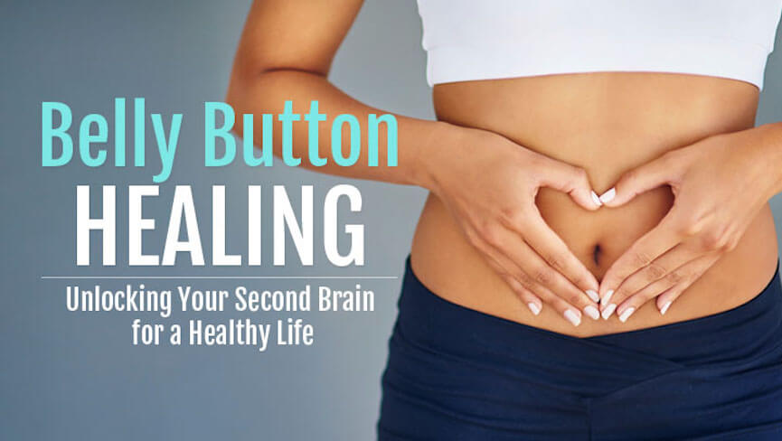Belly Button Healing Basics