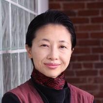 Chun Shim
