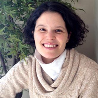Danielle Gaudette