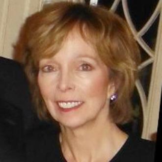 Dr. Deborah  Coady, MD