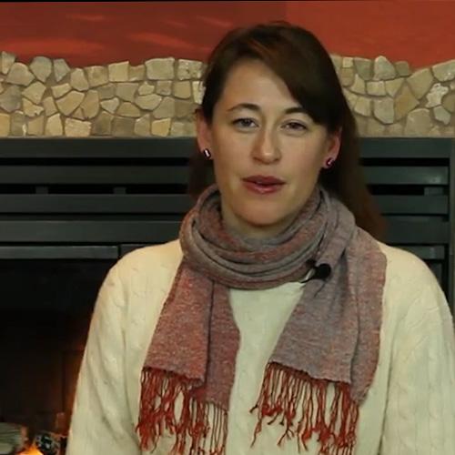 Genia Sullivan