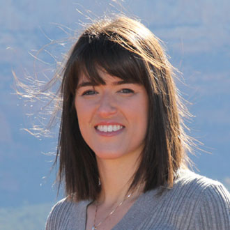 Jessica Thiel