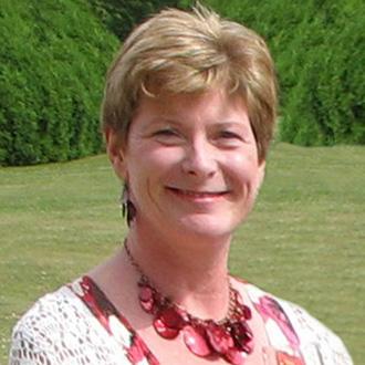 Maureen Godfrey
