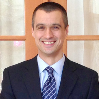 Vladimir Ivzhich