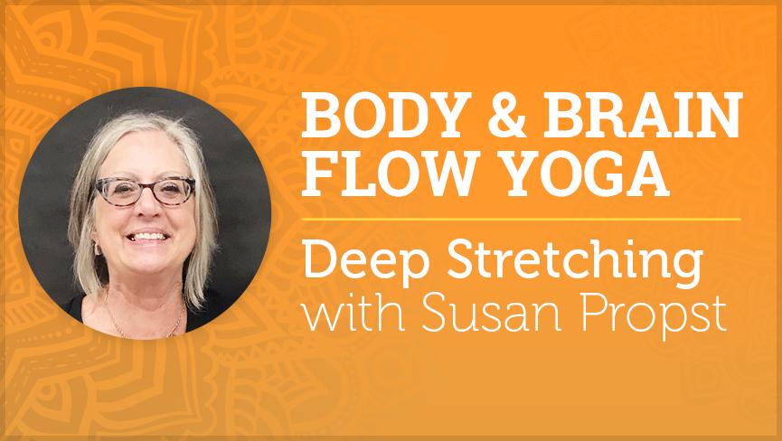 Introducing Body Brain Flow Yoga 3232019