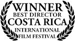 laurel-costa-rica-international-film-festival