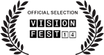 laurel-vision-fest14-the-other-festival