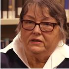 Diane Corcoran, R.N., Ph.D