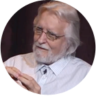 the-cast-Neale-Donald-Walsch