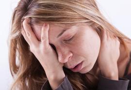 Meditation Benefits for Fibromyalgia