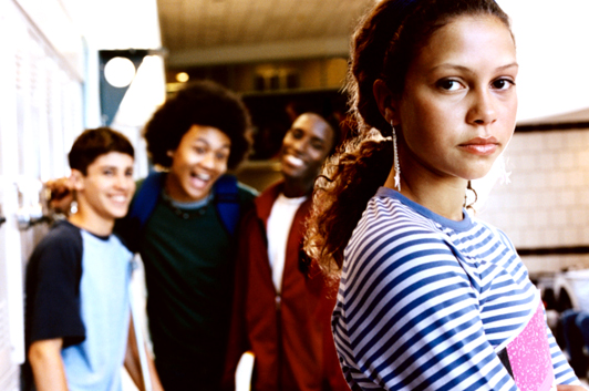 Help Stop LGBT Bullying with These Tips