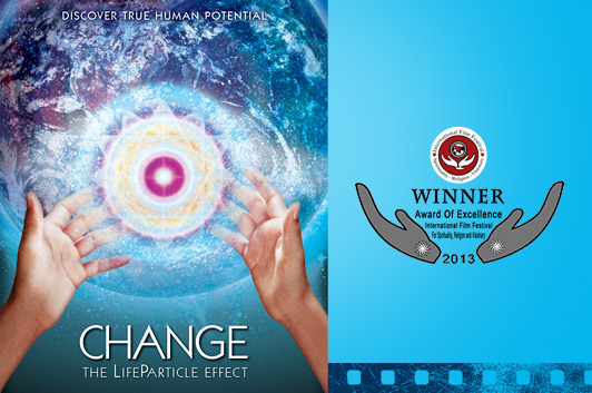 International Film Festival Honors Change