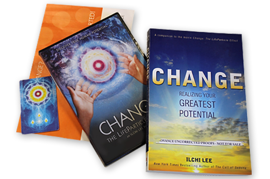 Kickstart Your Change with the Newly Available Starter Kit