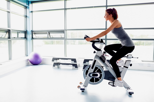 5 Aerobic Exercises to Heat Up Your Winter Workout