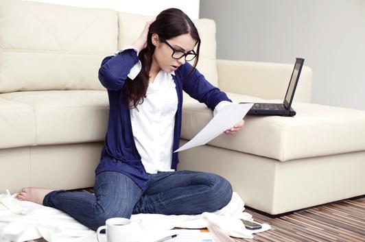 10 Tips for Better Energy Returns This Tax Season