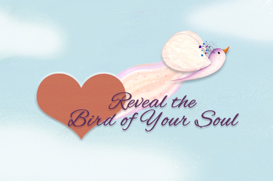 Celebrate and Share Your Bird of the Soul for a Chance to Win