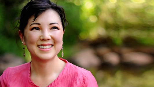 Awaken Your Intuition in June Live Class with Healer Banya Lim