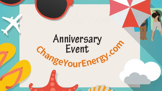 CYE Celebrates Our OneYear Anniversary with Free Gifts to All Members