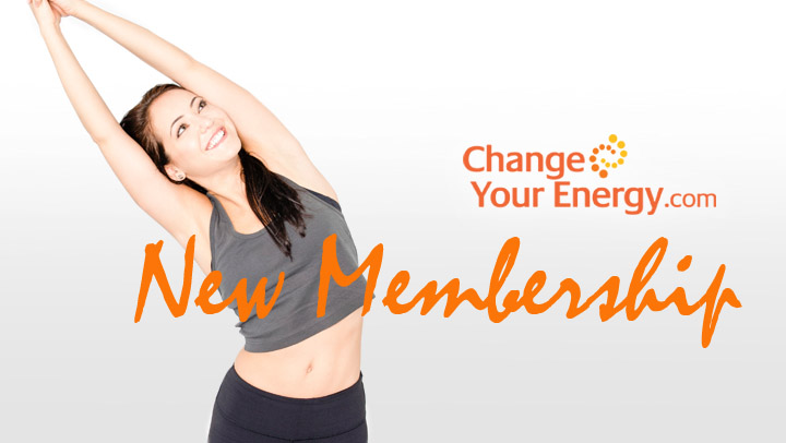CYE Plans New Membership Options and More Benefits for September 2014
