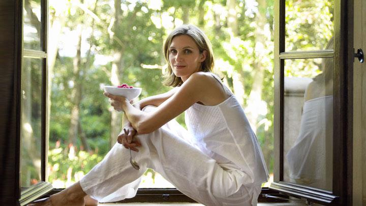 8 Tips for Healthful Mindful Eating