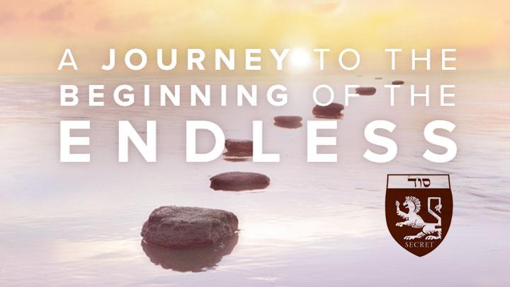 Ilchi Lee and Karen Berg Collaborate in Kabbalah Universitys 28Day Spiritual Experience