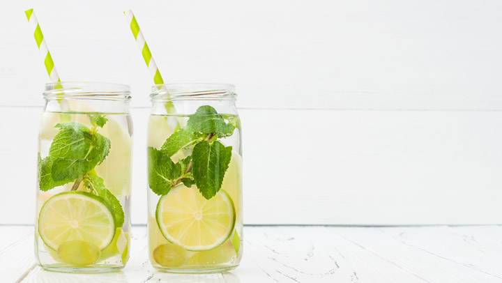 The Perfect Summer Drink to Keep Cool Boost Health in Surprising Ways