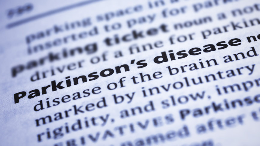 MindBody Therapies For Parkinsons Disease