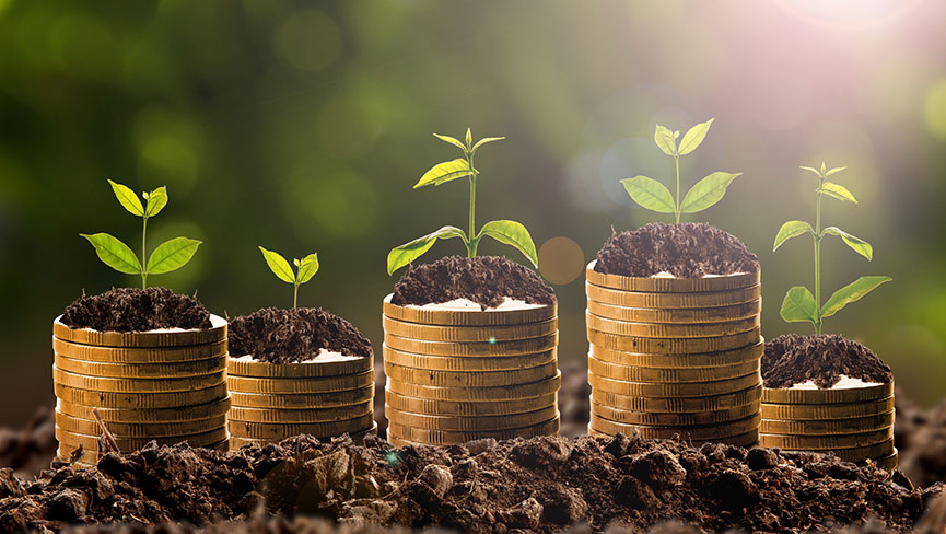 7 Ways to Attract Keep and Grow the Money You Make