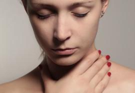 Spotlight On Autoimmune Disorder for Women The Thyroid